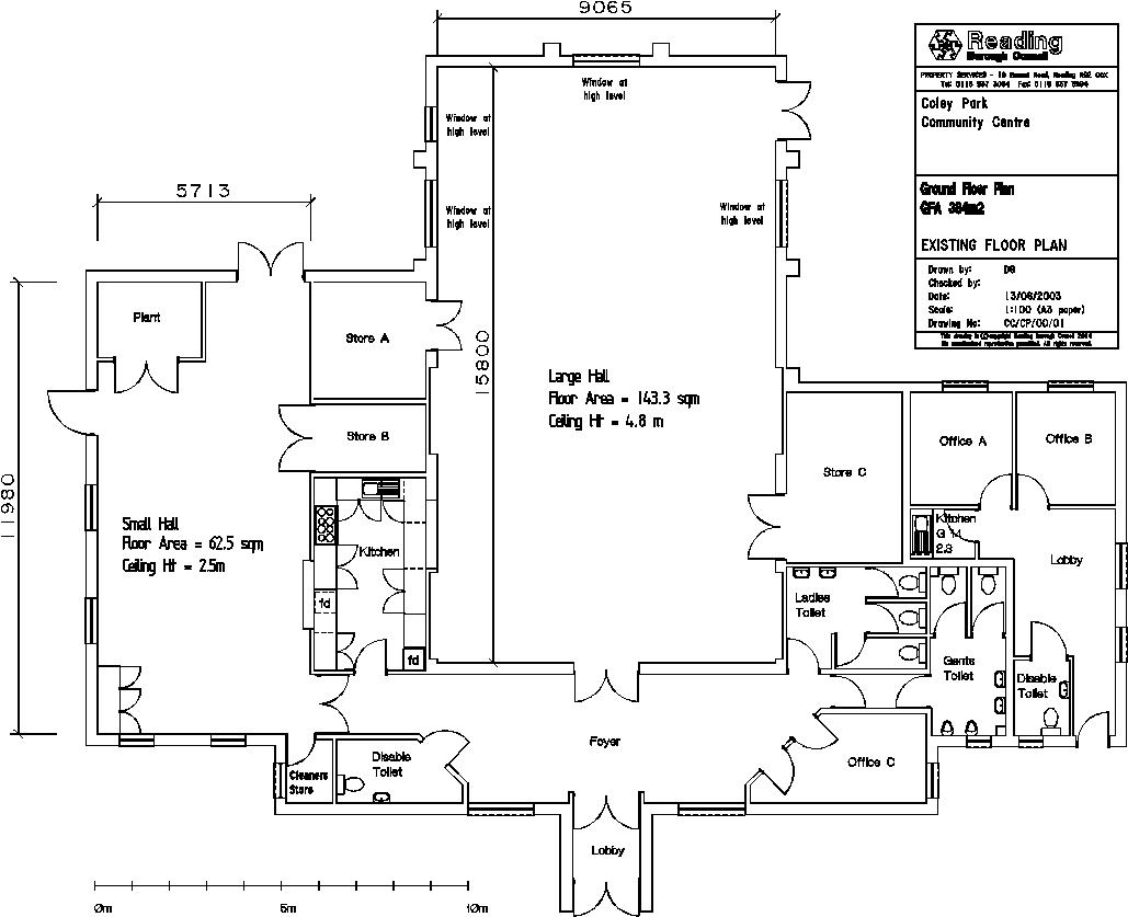 coley-park-cc_floor-plan1