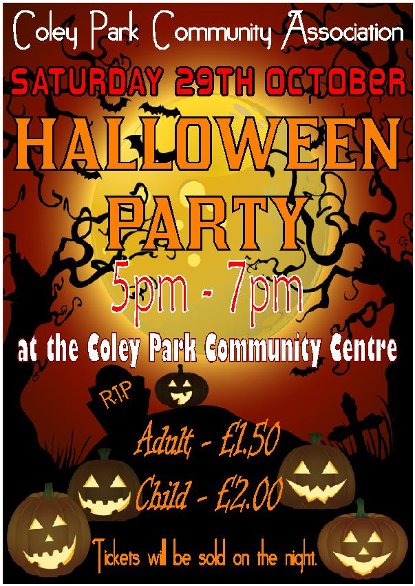 halloween-party-poster-a4