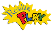 Reading Play Logo2